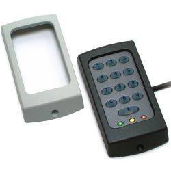 PAXTON KP50 Proximity Keypad