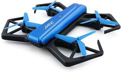 USA Aored Four-axis Drone One-button Folding Four-axis Aircraft Wifi Aerial Drone Air Pressure Fixed Height Remote Control Beginner Intelligent Child Adul