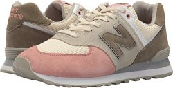 huge discount 310b6 8de24 New Balance Men's 574 Serpent Luxe Sneaker Bone With Dusted Peach 8 2E Us |  R3335.00 | Fancy Dress & Costumes | PriceCheck SA