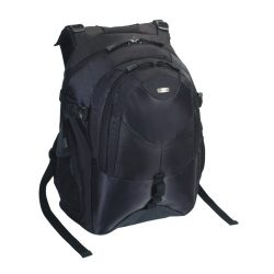 Targus 15.4 Inch Campus Notebook Backpack