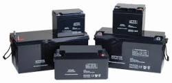 12V 100AH Aec Battery Aec Battery Ups Batteries