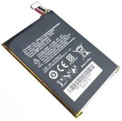 BlackBerry Z3 Replacement Battery