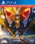 Electronic Arts Anthem - Legion Of Dawn Edition Playstation 4