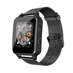 Android Smart Watch X8 With Camera And Sim Card