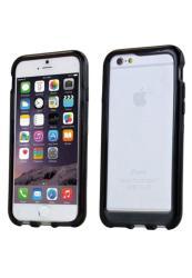 Tech21 Trio Band Case Iphone 6 - Black