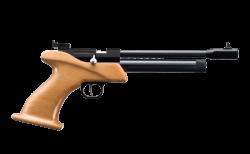 SPA Artemis Cp 1 Co 2 Air Pistol 4 5 Mm Single Shot | R | Firearms |  PriceCheck SA