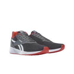 Reebok Men's Lite Plus 2.0 Running Shoes - Grey