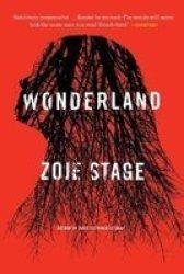 Wonderland Paperback
