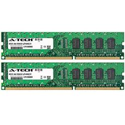 4GB Kit 2 X 2GB For Dell Vostro Desktop Series 230 MINI Tower 230S Slim Tower 260 260S 430 MINI Tower 460 MINI Tower. Dimm DDR3 Non-ecc PC3-10600 13