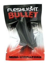 Fleshlight Bullet Vibrator
