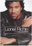 Lionel Richie - Collection DVD