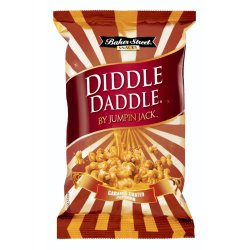 Diddle Daddle 150 G