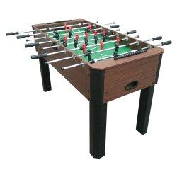 """SHOOT - '54"""" Soccer Table'"""