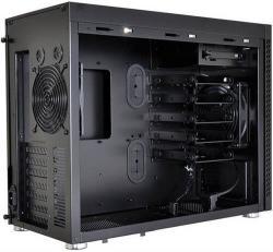 Lian-li PC-A51 Black PC-A51B