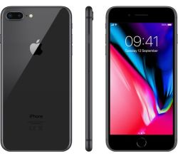 Apple Iphone 8 64gb Cell C Reviews Online Pricecheck
