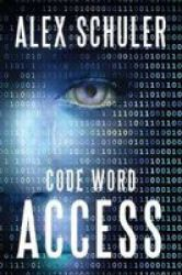 Code Word Access Paperback