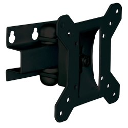 ULTRALINK - Ultra Link 12'-30' Full Motion Wall Bracket