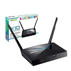 300mbps Long Range WiFi Router Ac High Speed Dual Band Router with 4 LAN Ports for Home Office Internet Zhengpin Wireless Router