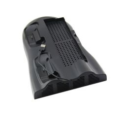Multi-function Stand For Xbox One X Console