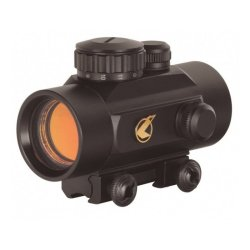 Gamo 30MM Quick Shot Bz Red Dot Sight