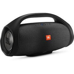JBL 60W Boombox Portable Bluetooth Speaker