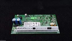 Dsc Security Alarm System - Power Series Control Panel PC1616