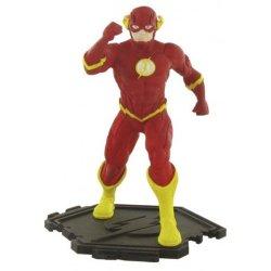 Flash 9CM