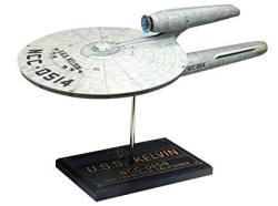 Moebius Models 1 1000 Star Trek: Kelvin