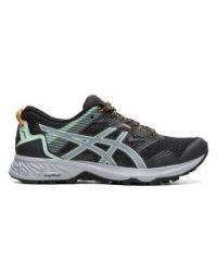 ASICS Women's Gel-sonoma 5 Trail Running Shoes