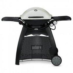 weber q3000 gas grill in grey gas braais pricecheck sa. Black Bedroom Furniture Sets. Home Design Ideas