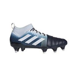 Adidas Kakari X Kevlar Rugby Boots