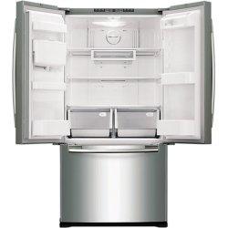 Samsung French Door Refrigerator - RF67QESL | R | Shirts & T-shirts |  PriceCheck SA