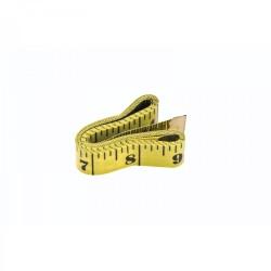 EMPISAL Measuring Tape