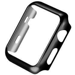 HOCO PC Protective Case For Apple Watch Iwatch Series 2 Plating Cover Shell Bumper Case Screen Prote