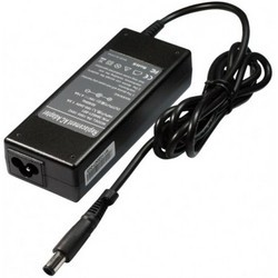 Astrum HP CL520 Notebook Charger 90w