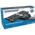 Scalextric - Arc One Powerbase Upgrade Kit