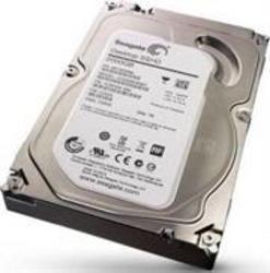 Seagate ST2000DX001 2TB SATA 6GB s Solid State Hard Drive