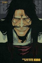 Bleach 19 - Tite Kubo Paperback