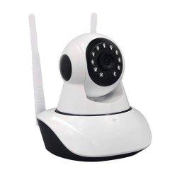 Wi-fi HD Ip Camera 1080P Baby Monitor