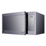 Compare Microwaves Gt Small Kitchen Appliances Gt Home And