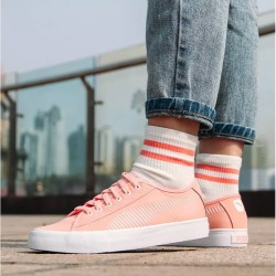 Puma Ladies Bari Sneakers