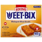 Bokomo - Weetbix Original 900G