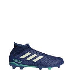 Predator 18.3 Fg Soccer Boots