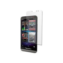 PhoneNatic 2 X Blackberry Z30 Protection Film Clear - Screen Protectors