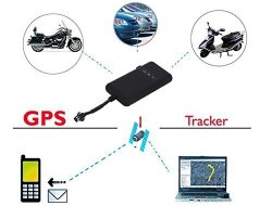 Changsha Hangang Technology Ltd Hangang Gps Tracker Car Locator Gps Tracker Free App Strong Magnet For Vehicle Gps Tracking Real Time Tracking Device Anti Lost Car Tracker For