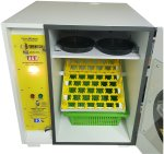 Surehatch SH60 Minihatch Fully Auto Digital Egg Incubator