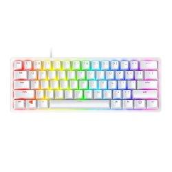 Razer Ornata V2 Gaming Keyboard With Mecha-membrane Technology Us Layout