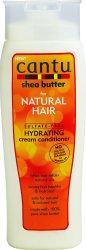 Sulfate Free Conditioner Hydrating Cream 400ML