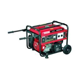 Ryobi Petrol Generator 4-STROKE 5.5KW