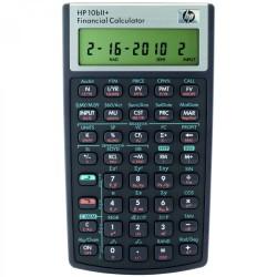 HP Calculator Financial 10biit